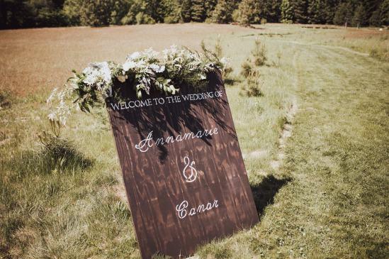 annaconorwedding-112
